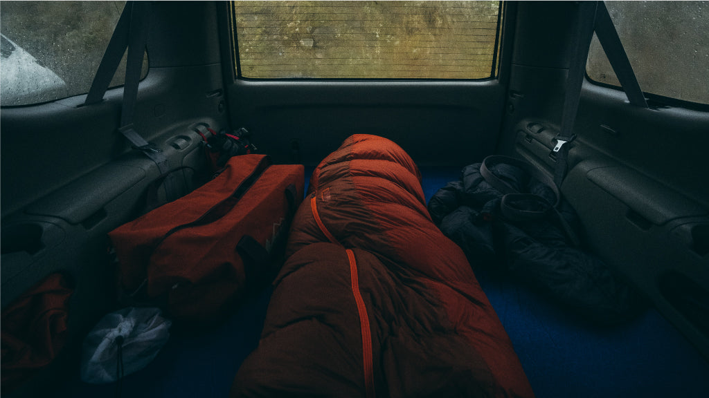 How To Patch An Air Mattress And Sleeping Pad Gear Aid Blog