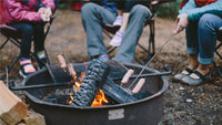 Prep Camping Gear in 5 Easy Steps