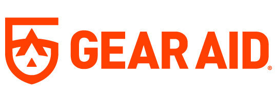 McNett Corporation becomes GEAR AID Inc.
