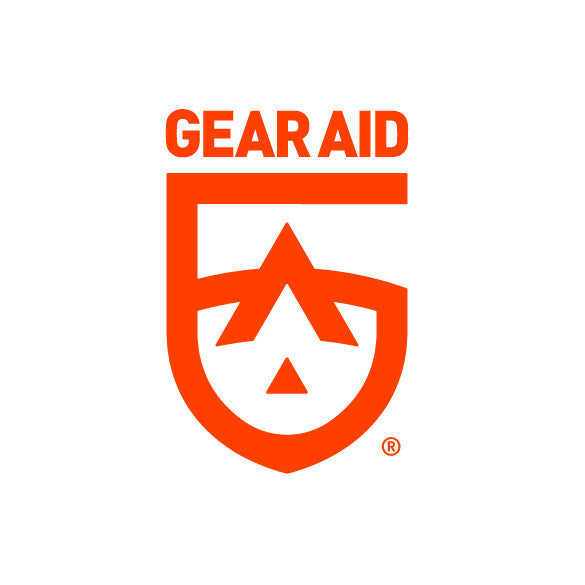 GEAR AID Rebrands with New Product Line