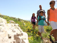 The 9 Best Outdoor Activities to Do with the Kids in Park City