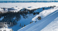 7 Reasons To Choose Utah for Your First Big Western Ski Trip