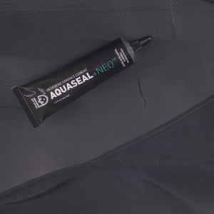 Aquaseal NEO | Neoprene Contact Cement