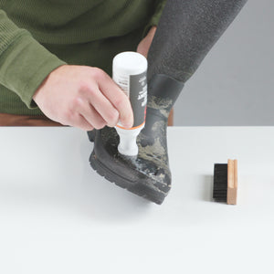Revivex Rubber Boot Treatment
