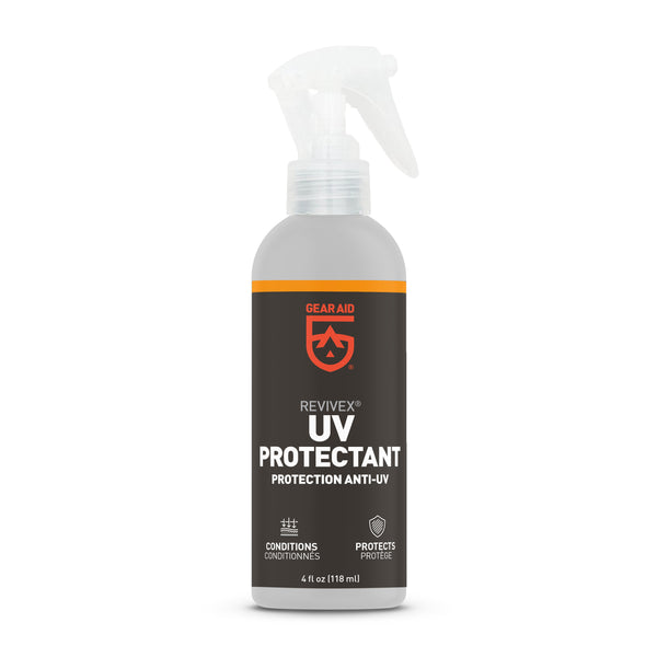 Revivex UV Protectant Spray