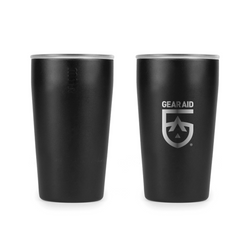 GEAR AID Insulated Tumbler with Lid