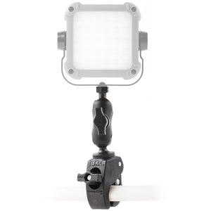 RAM Claw Light Mount
