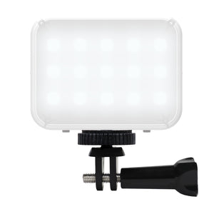 GoPro Light Mount Adapter
