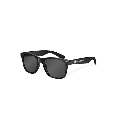 GEAR AID Sunglasses