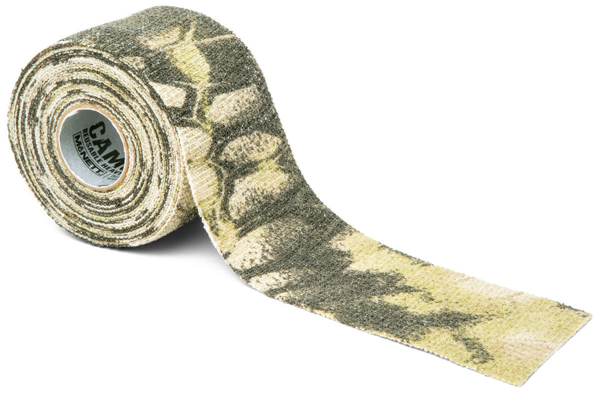 Camo Form Reusable Camo Wrap | GEAR AID