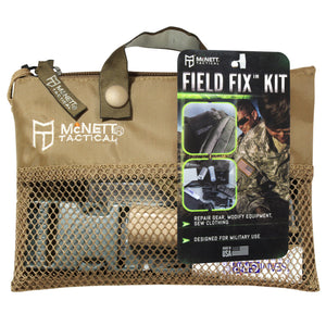 Field Fix Kit Repair Kit