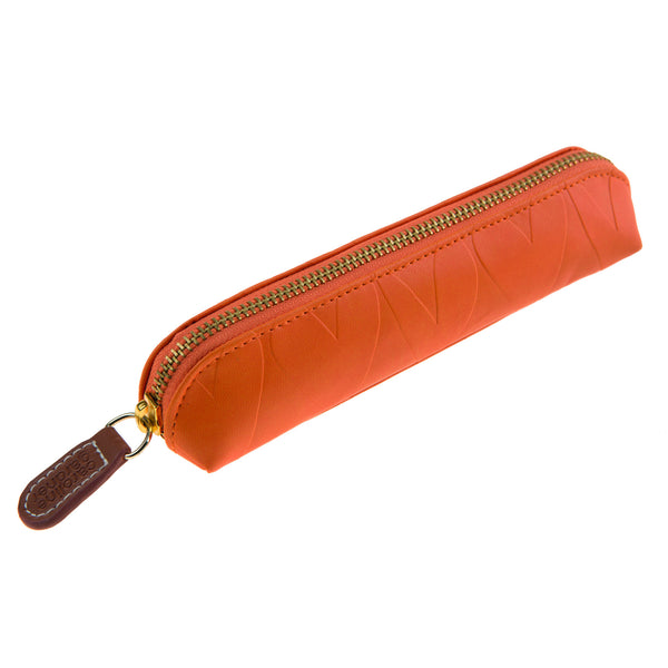 Be Still My Heart Pencil Case
