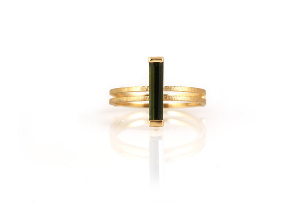 Arc Ring II