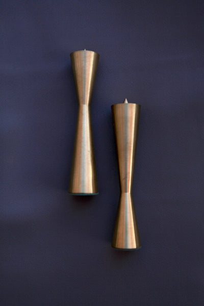 Candlestix Pair (Uneven)