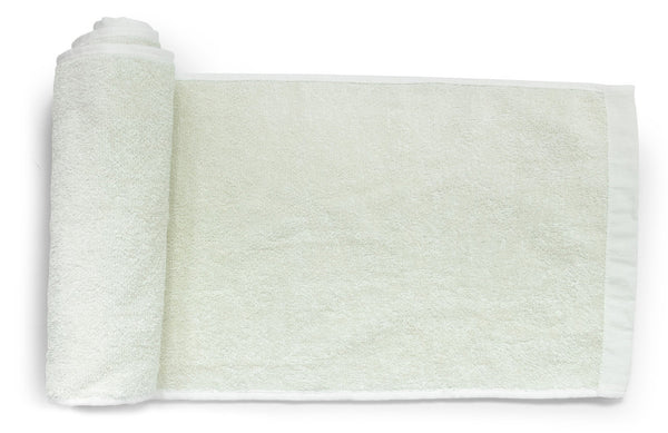 Japanese Body Scrub Towel
