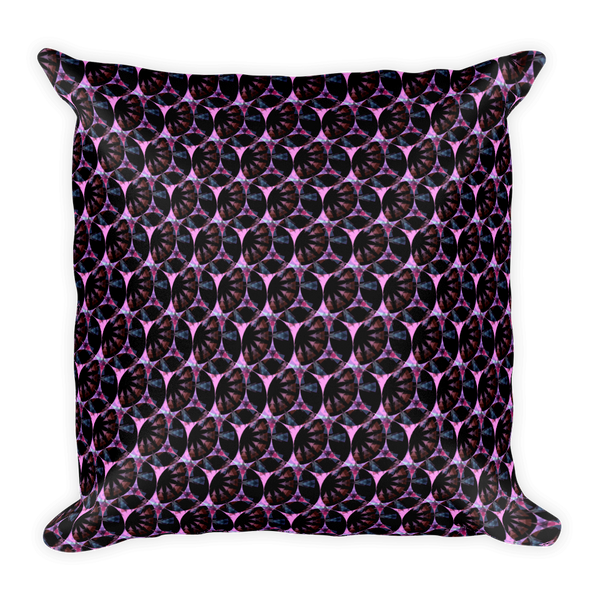 Square Pillow 3