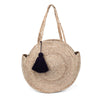 the Jaipur jute bag
