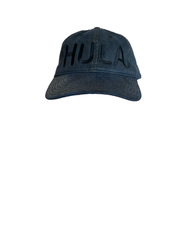 NEW! HULA hat