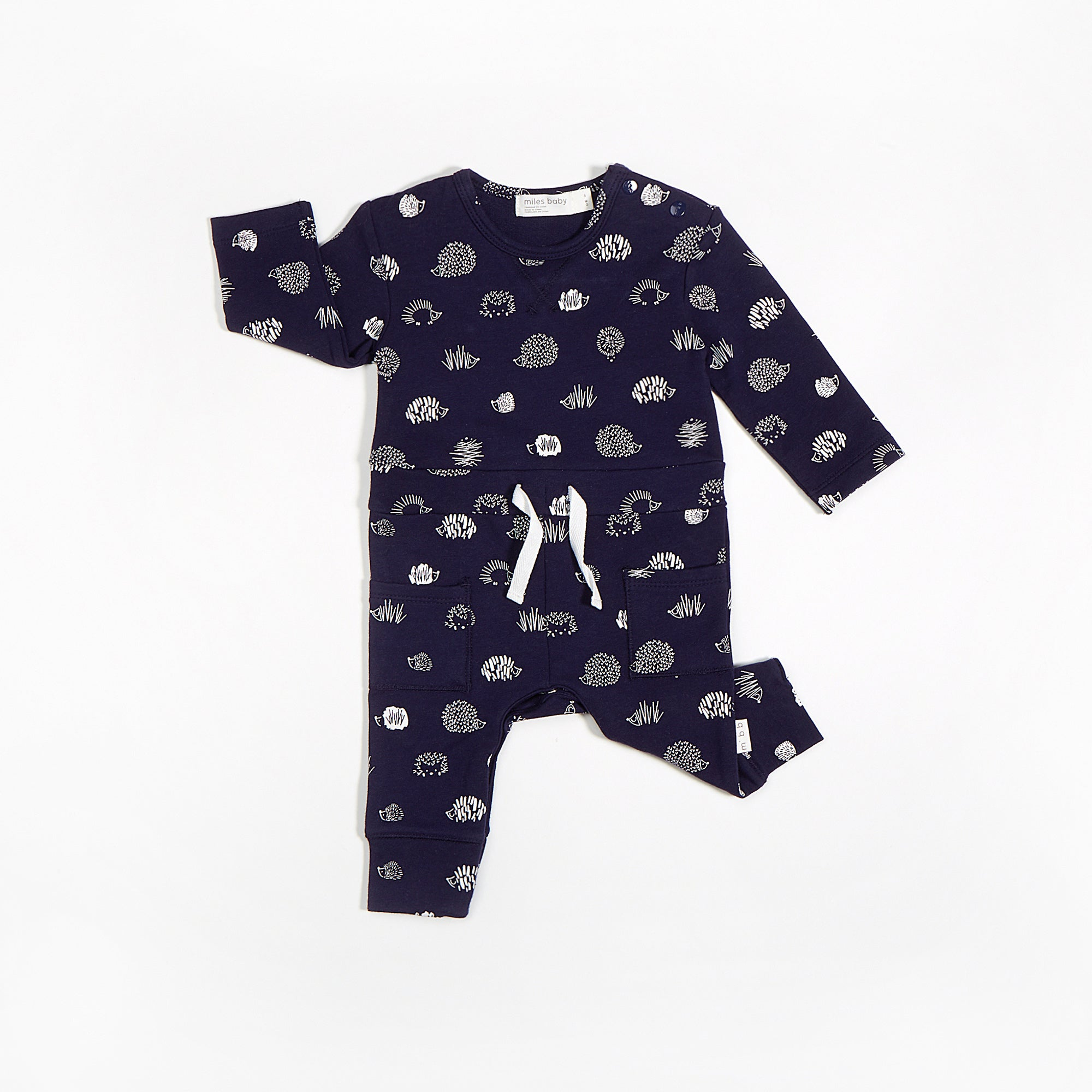 "Products Tagged ""cute baby clothes"" Wonderful and Wild"