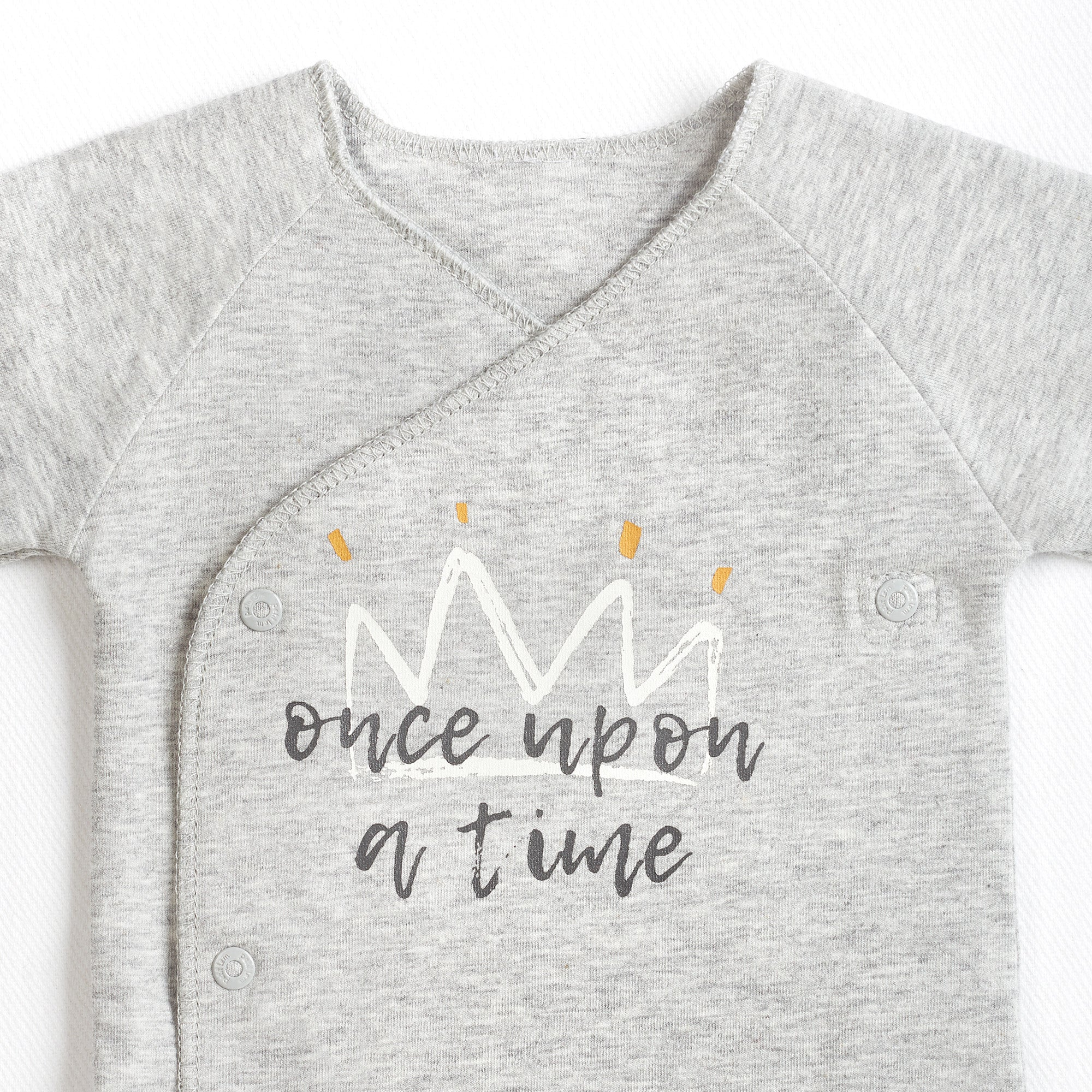 Products Tagged Cute Baby Clothes Wonderful And Wild Mom N Bab Short Tee Blue Whale Tail Size 24m Petit Lem Once Upon A Time Layette Set