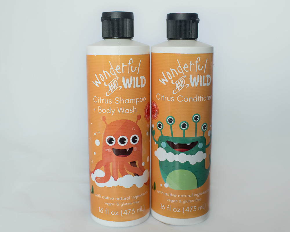 Products Tagged Bath Time Wonderful And Wild Bite Fighters Advance Mosquito Repellent Lotion With Rolling Ball 100ml Citrus Conditioner 8oz