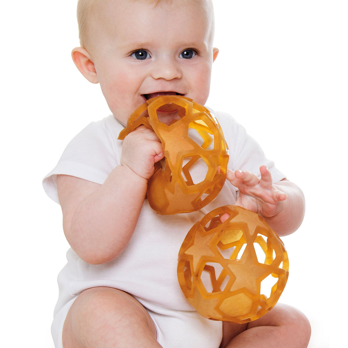 Products Tagged Baby Bye Teething Wonderful And Wild Booster Blw 60 Hevea Star Ball