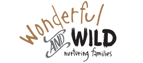 Wonderful and Wild