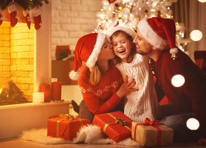 Best Things To Do With Your Kids This Christmas Season