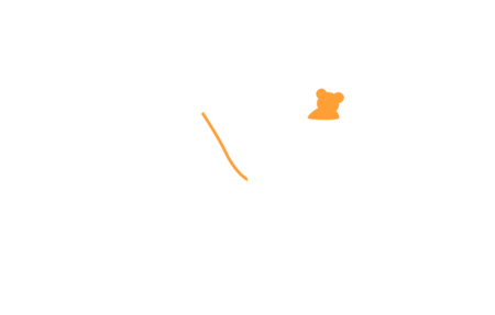 Little Bean's Toy Chest