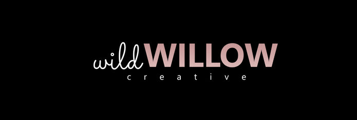Wild Willow Creative