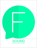 F Sound Flashcards