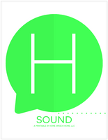 H Sound Flashcards
