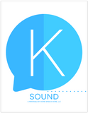 K Sound Flashcards