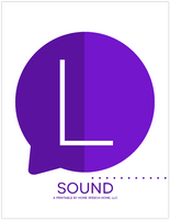 L & L Blend Sound Flashcards