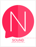 N Sound Flashcards