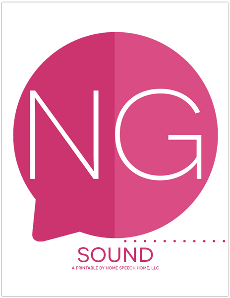 NG Sound Flashcards