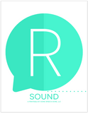 R & R Blend Sound Flashcards