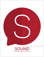 S & S Blend Sound Flashcards