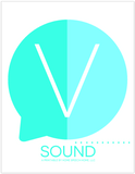 V Sound Flashcards