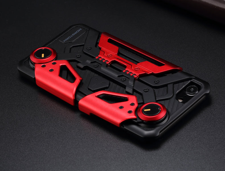 gaming iphone 8 case