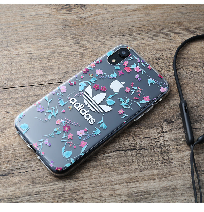 iphone xr phone case graphic