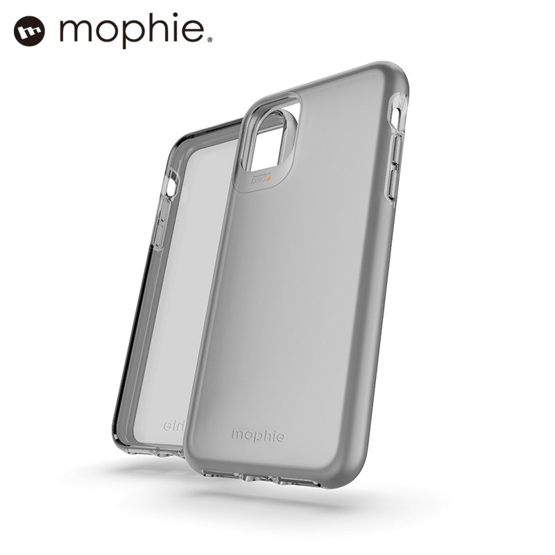 mophie Hampton D3O Ultimate Impact Protection Case Cover