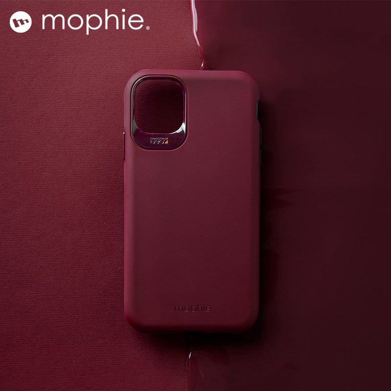 mophie Holborn D3O Ultimate Impact Protection Case Cover