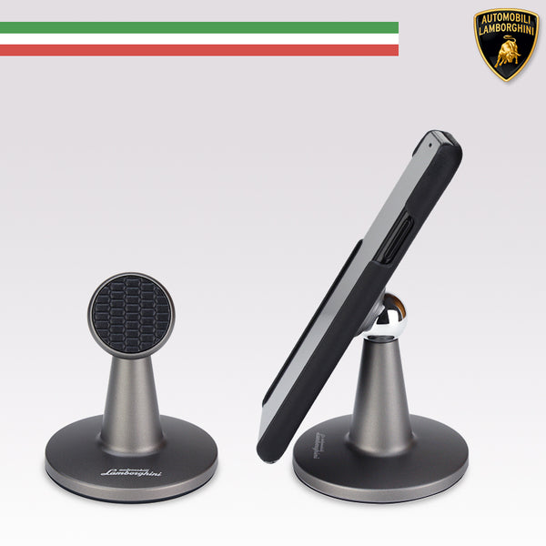 Automobili Lamborghini Diablo D7 Magnetic Desk Mount Mobile Desktop Holder