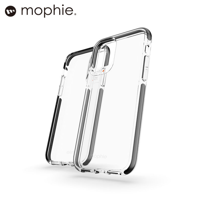 mophie Piccadilly D3O Ultimate Impact Protection Case Cover