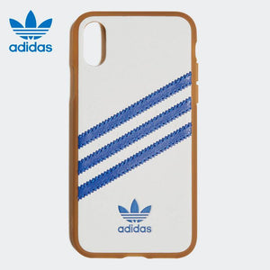 adidas Originals SAMBA SS19 Moulded Case Cover for Apple iPhone