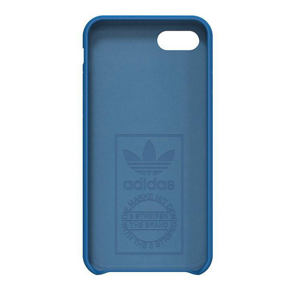 adidas Originals Slim Back Case Cover for Apple iPhone 8/7/6S/6