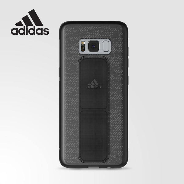 adidas Originals Performance TERREX Grip Magnetic Back Strip Stand Back Cover Case