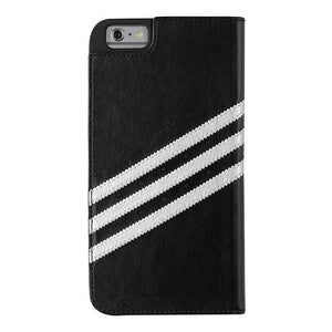 adidas Originals Booklet Case for Apple iPhone 6S Plus/6 Plus/6S