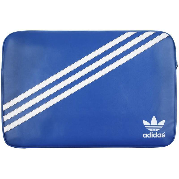 adidas Originals Laptop Sleeve Bag for Apple MacBook Air/MacBook Pro iPad 13-inch/15-inch